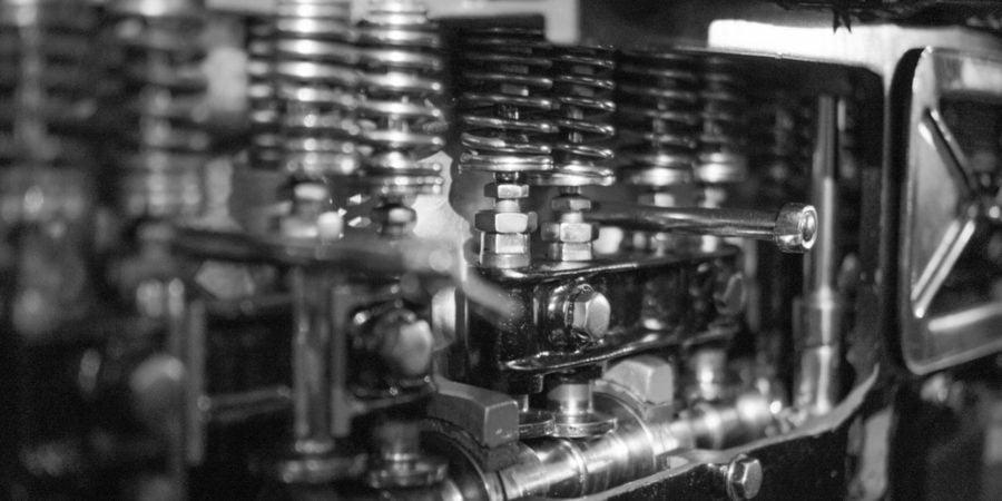 kompressorit_kylmäaineet